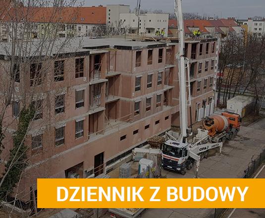 dziennik-01