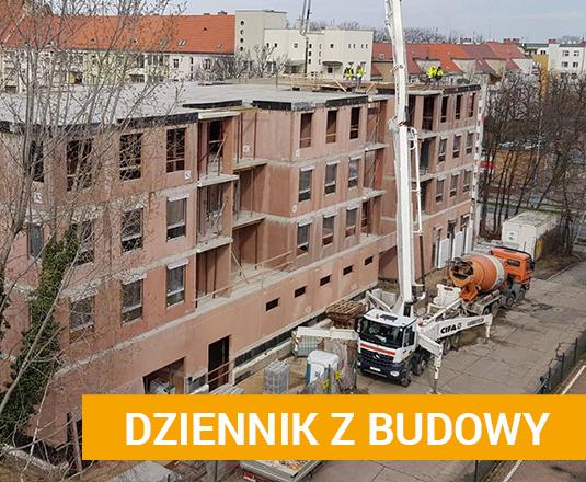 dziennik-02